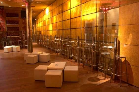 Fotos de Discotecas y locales para fiestas 691841000 10