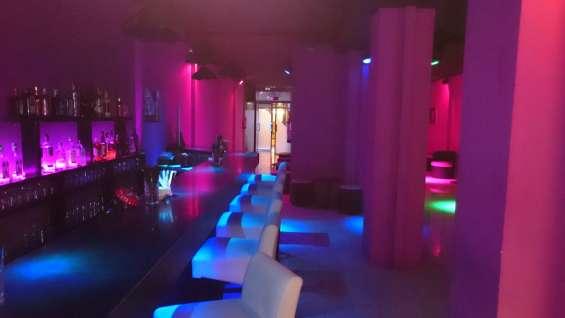 Fotos de Discotecas y locales para fiestas 691841000 4