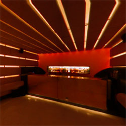 Fotos de Discotecas y locales para fiestas 691841000 6