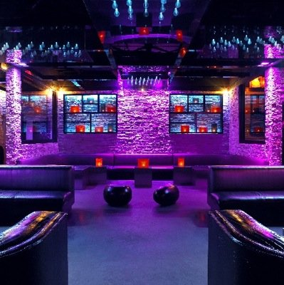 Fotos de Discotecas y locales para fiestas 691841000 3