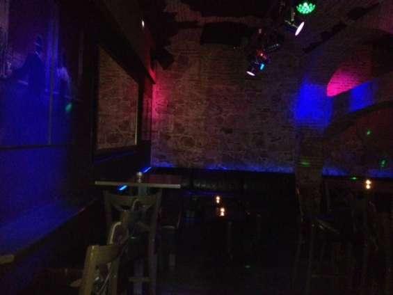 Fotos de Discotecas y locales para fiestas 691841000 7