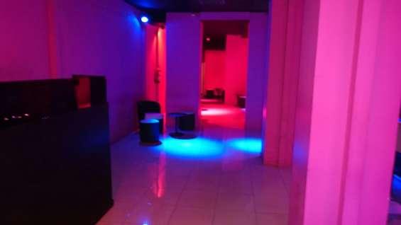 Fotos de Discotecas y locales para fiestas 691841000 9