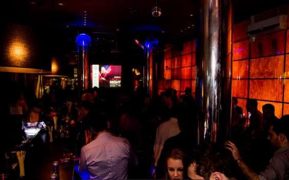 Fotos de Discotecas y locales para fiestas 691841000 12