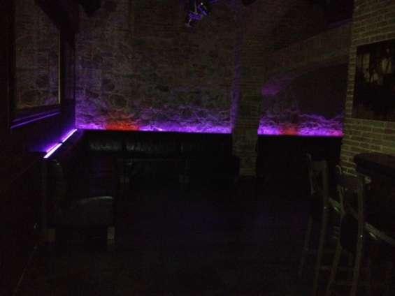 Fotos de Discotecas y locales para fiestas 691841000 13