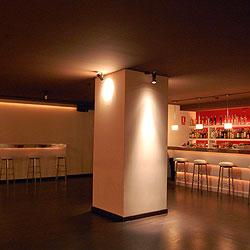 Fotos de Discotecas y locales para fiestas 691841000 8