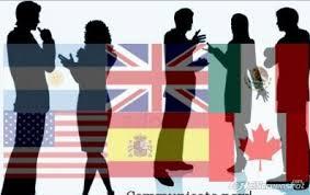 Se realizan traducciones inglés-español-inglés